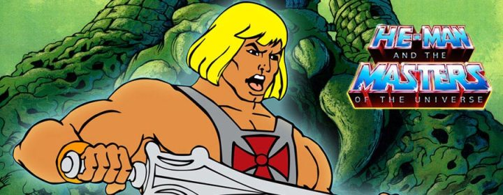 key_art_he_man_and_the_masters_of_the_universe